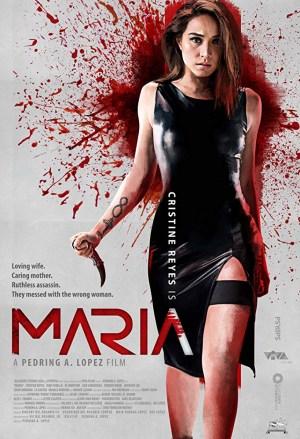 Maria (2019) [Filipino]